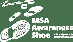 Six New Defeat MSA Legacy Grants Announced