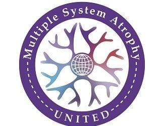 """Defeat MSA Down Under Announces New Global Research Consortium"""