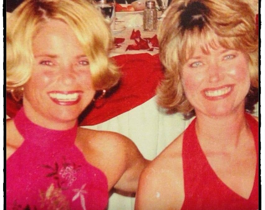 "Activists Profile: ""Laughter is Indeed the Best Medicine"" – Kathy and Karen's Journey"